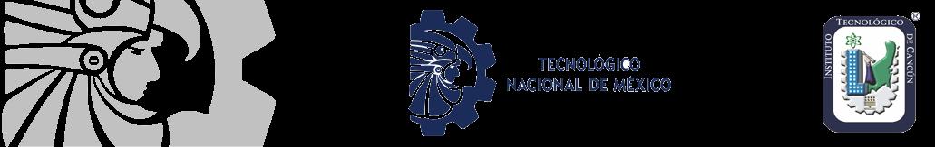 ekaanbal cancun.tecnm.mx